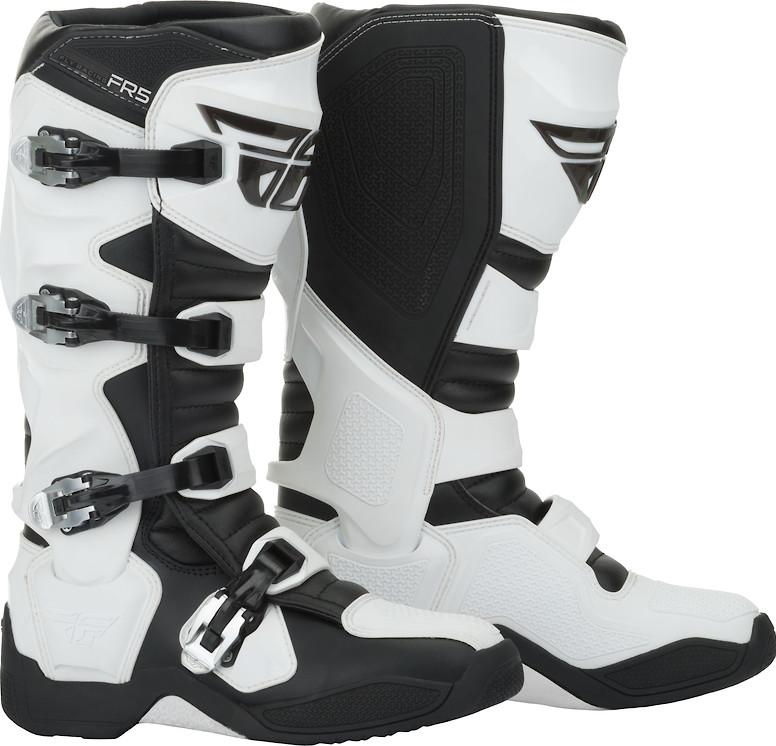 364-704-Boots-FR5-2019