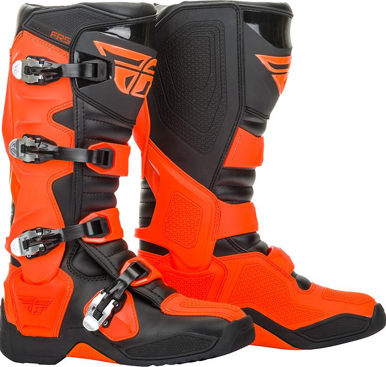 364-709-Boots-FR5-2019