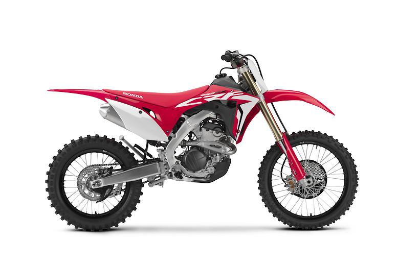 19 Honda CRF250RX_ RHP