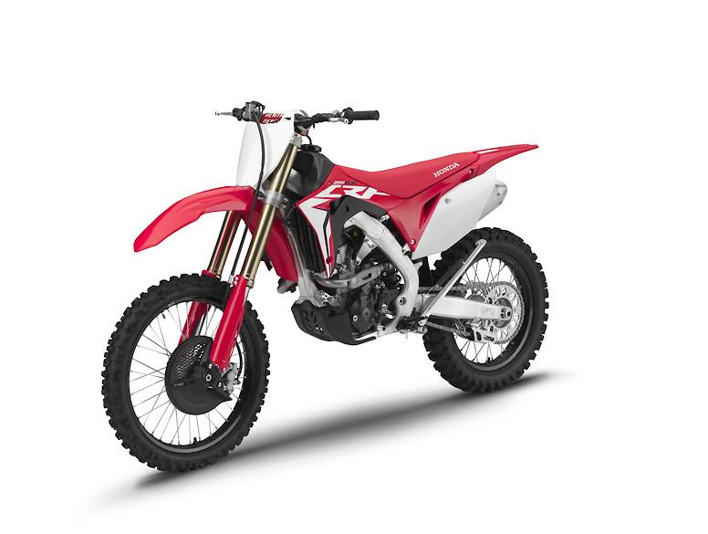 19 Honda CRF250RX_FL34