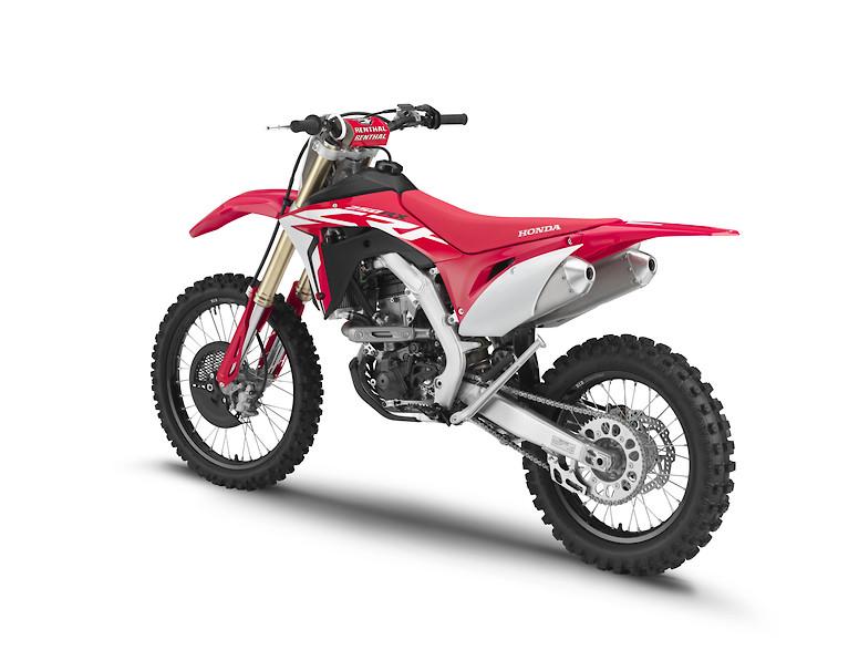 19 Honda CRF250RX_RL34