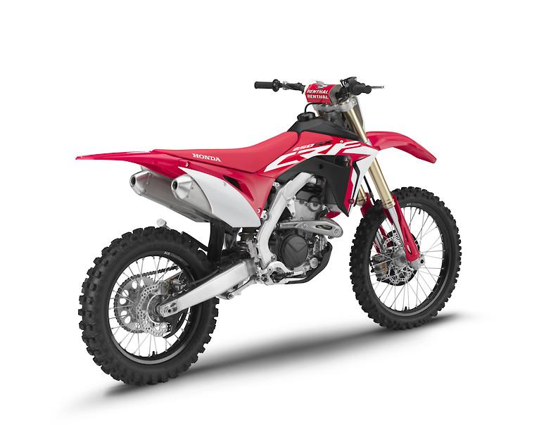 19 Honda CRF250RX_RR34
