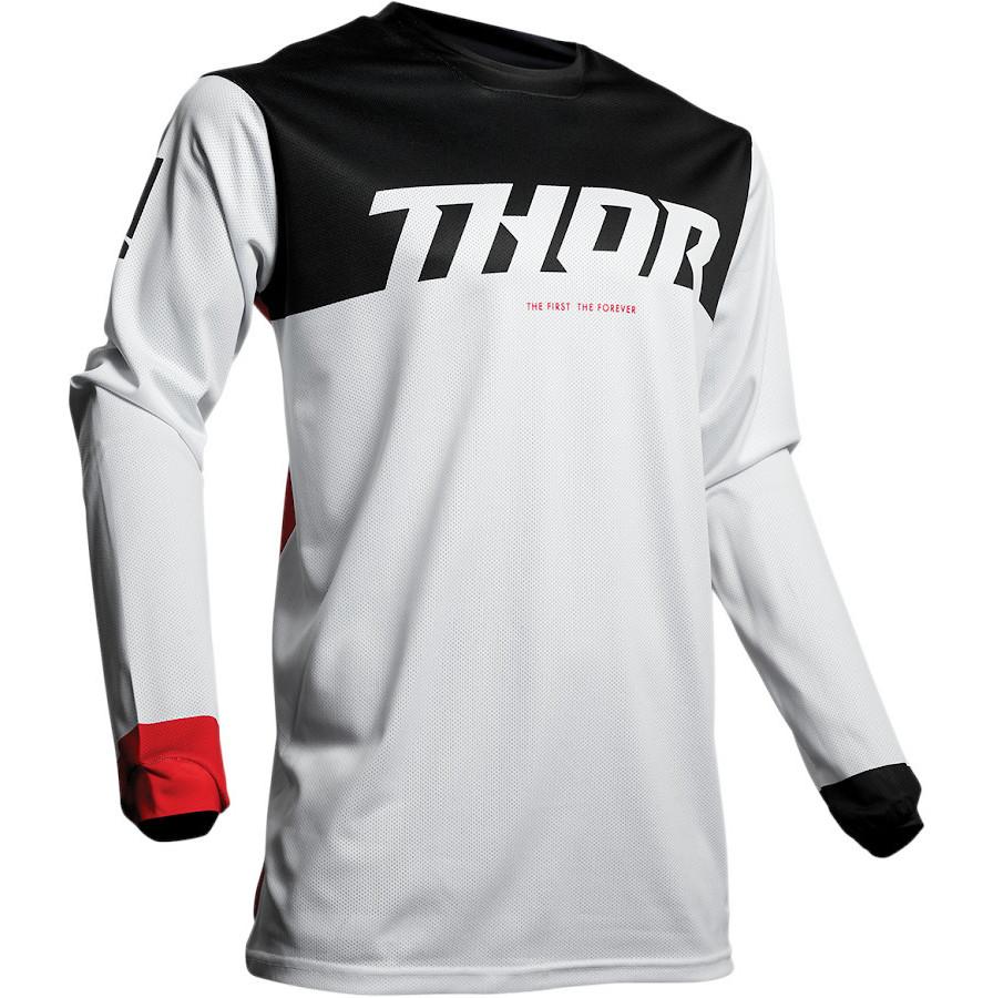 Thor Pulse Air