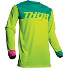 Thor Pulse Jersey