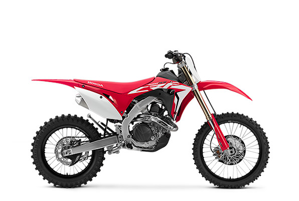 2019_CRF450RX_600x400_Red_trans
