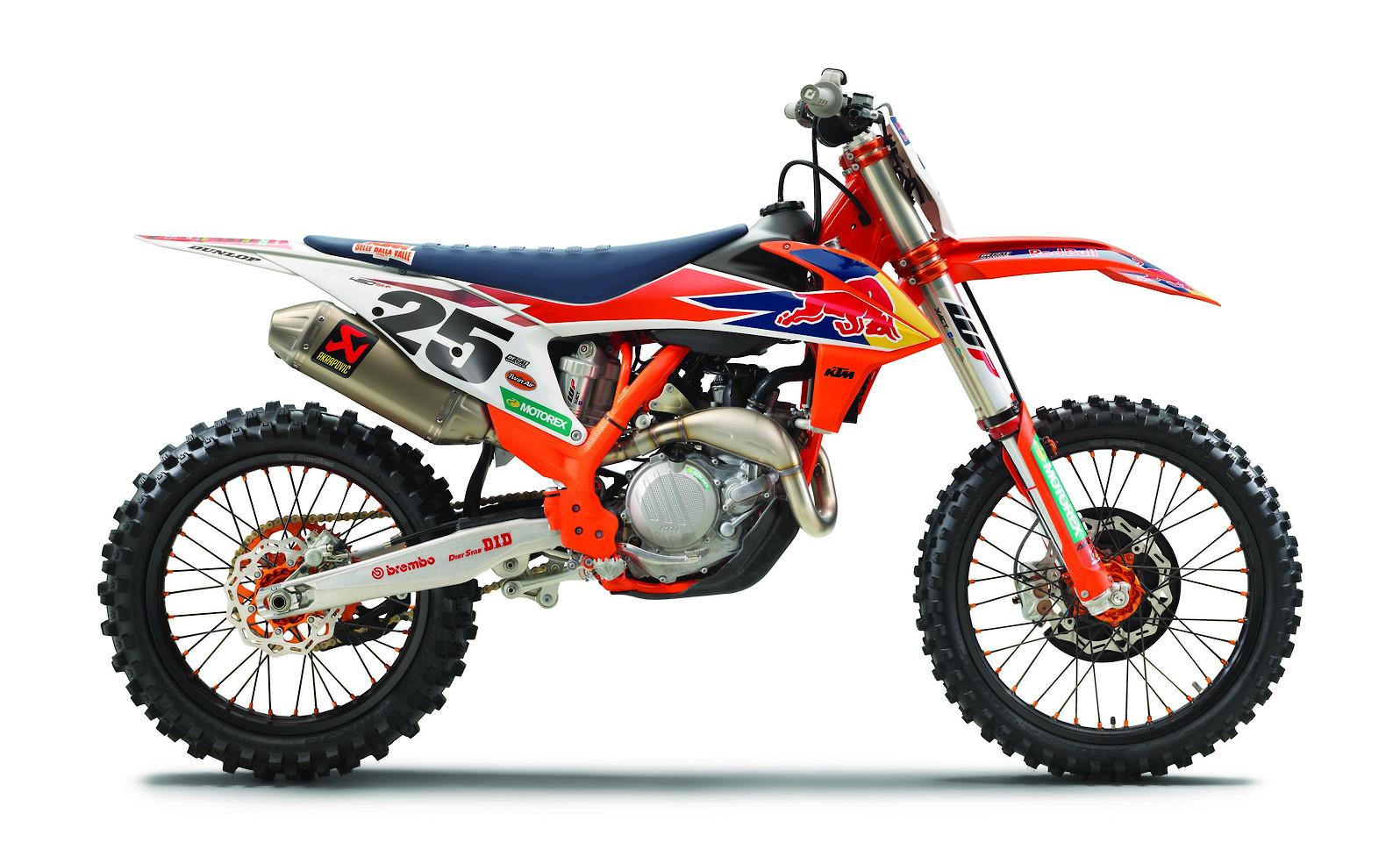 256371_KTM 450 SX-F Factory Musquin 2019