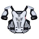 Answer Racing Apex 3 CE Chest Protector