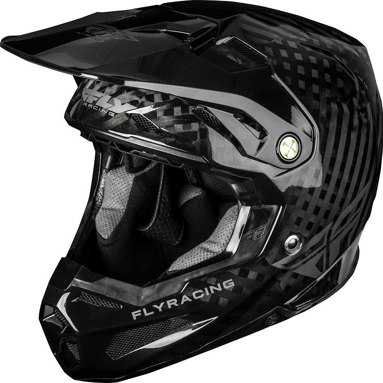73-4400-Helmet-Formula-2019