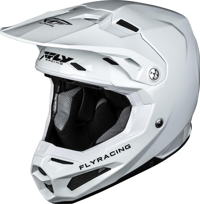 73-4401-Helmet-Formula-2019