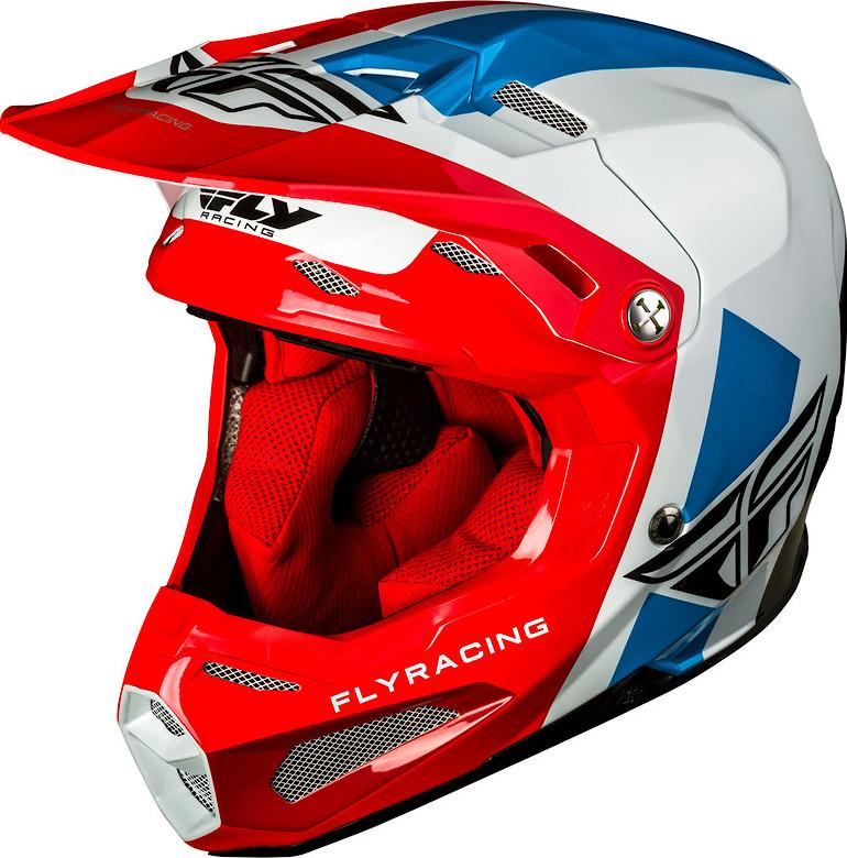 73-4402-Helmet-Formula-2019