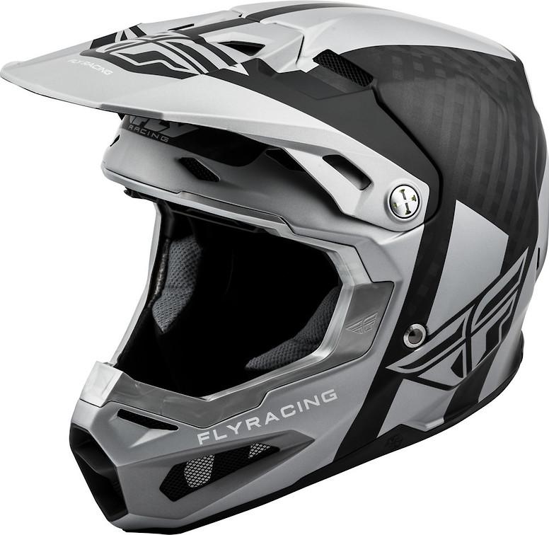 73-4405-Helmet-Formula-2019