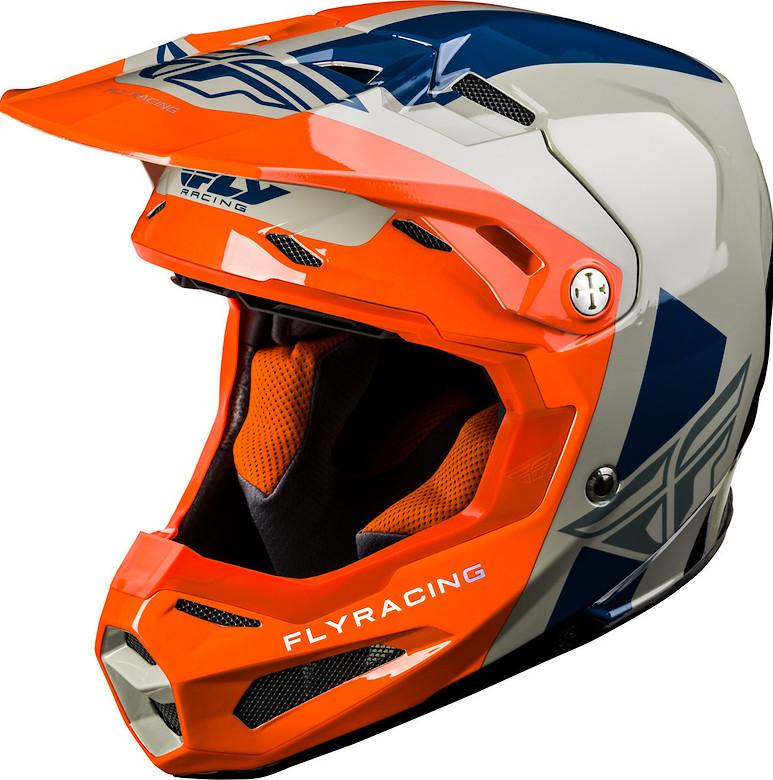 73-4408-Helmet-Formula-2019