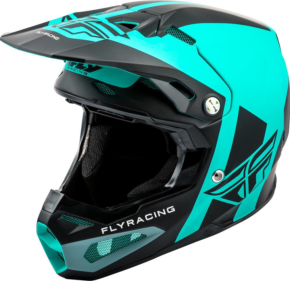 73-4407-Helmet-Formula-2019