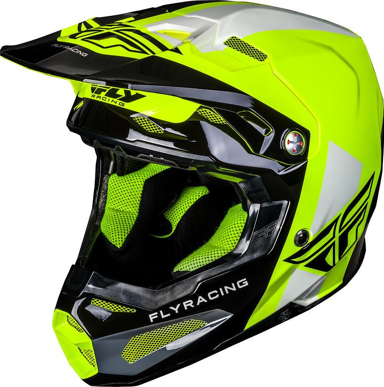 73-4406-Helmet-Formula-2019