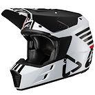 Leatt GPX 3.5 V19.2 Helmet