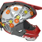 6D Helmets 2019 ATR-2  Helmet