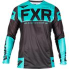 FXR Helium MX Gear Set