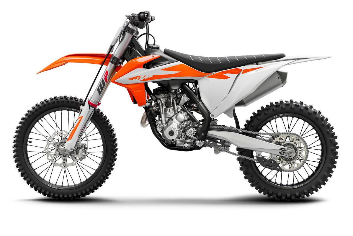 276259_250 SX-F 2020