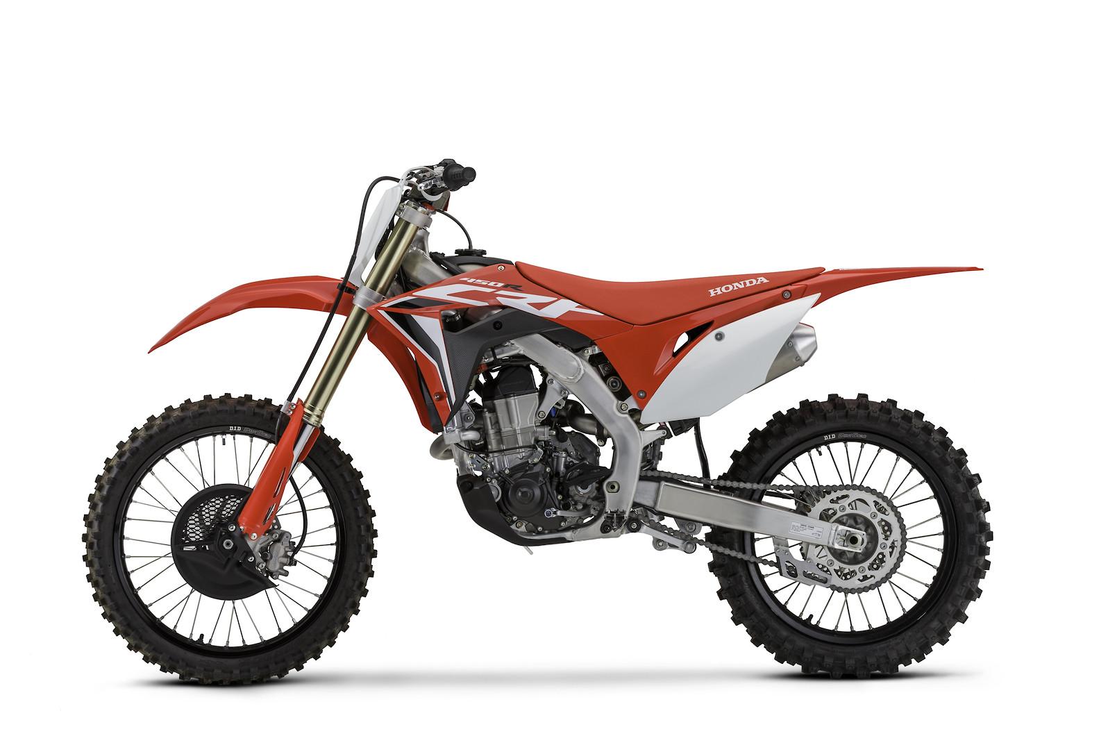 20_Honda_CRF450R_LHP