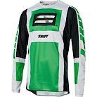 Shift MX White Label Archival SE Jersey