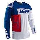 Leatt GPX 4.5 Lite Jersey & Pant Combo