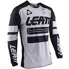 Leatt GPX 4.5 X-Flow Jersey