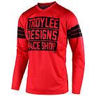 Troy Lee Designs GP Carlsbad Jersey