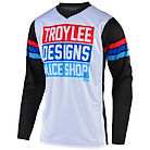 Troy Lee Designs GP Carlsbad/Mono Jersey & Pant Combo
