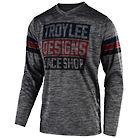 Troy Lee Designs GP Elsinore Jersey