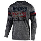 Troy Lee Designs GP Elsinore/Mono Jersey & Pant Combo