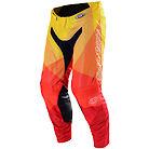 Troy Lee Designs GP Air Jet Pants