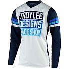 Troy Lee Designs GP Air Carlsbad/Mono Jersey & Pant Combo