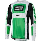 Shift MX White Label Archival SE Jersey & Pant Combo