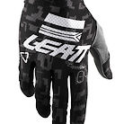 Leatt Glove GPX 1.5 GripR