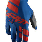 Leatt Glove GPX 2.5 X-Flow