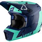 Leatt Helmet GPX 3.5 V20