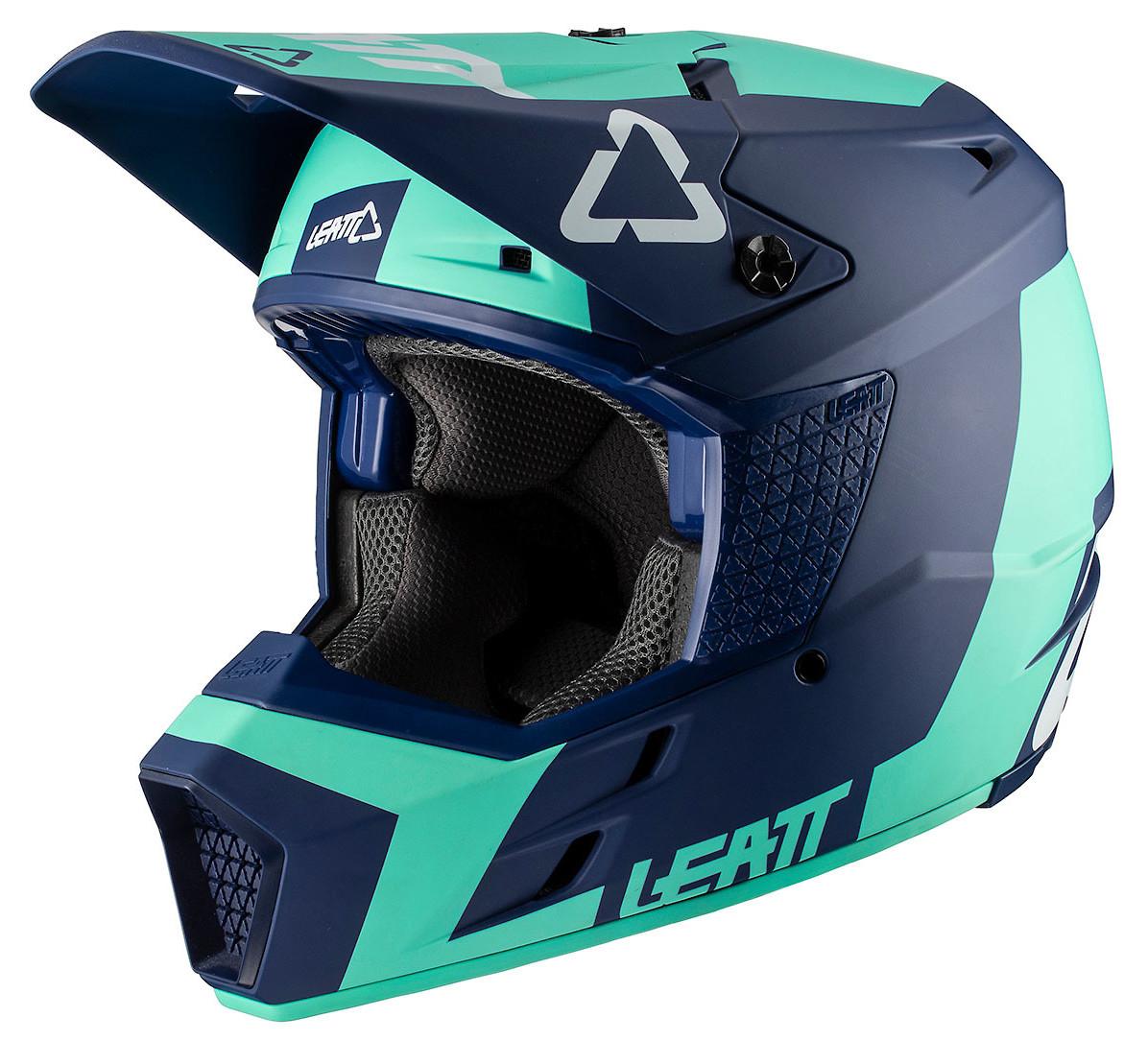 gpx_helmet_35__0017_Leatt_Helmet_GPX3.5_V20.1_Aqua_frontSide_1020001220