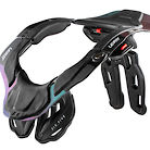 Leatt Neck Brace GPX 6.5 Carbon/Hologram