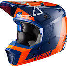 Leatt Helmet GPX 3.5 Jr V20.2 DOT+ECE