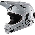 Leatt Helmet GPX 4.5 Jr V20.2