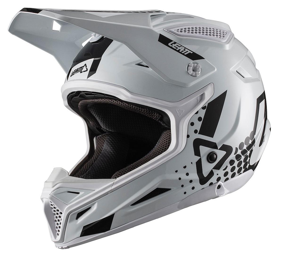 gpx_helmet_45__0002_Leatt_Helmet_GPX4.5_V20.2_frontSide_1020001130