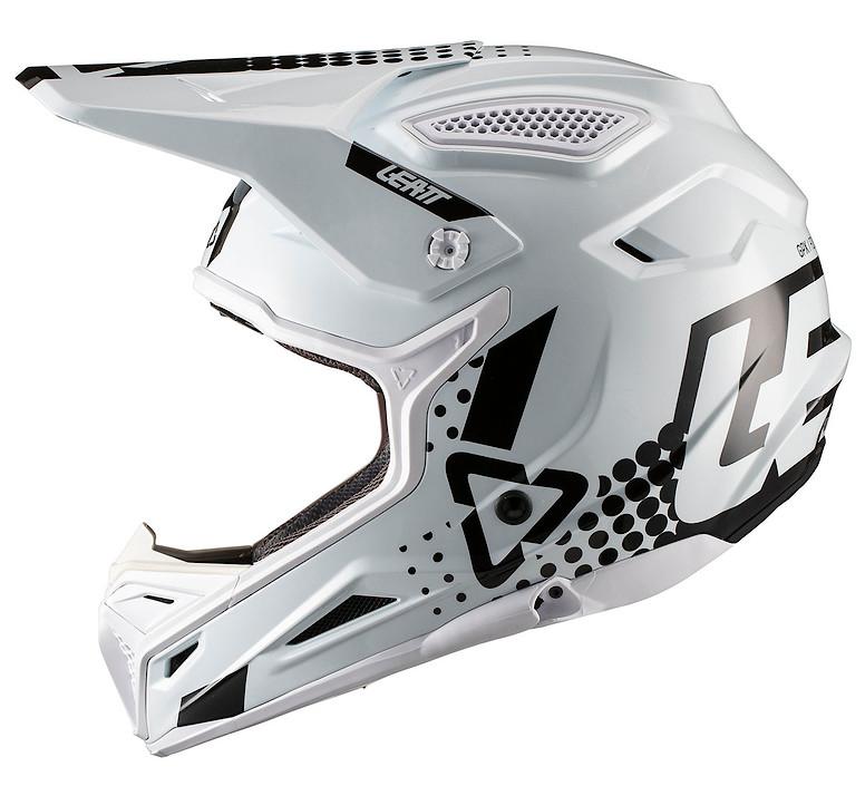 gpx_helmet_45__0001_Leatt_Helmet_GPX4.5_V20.2_side_1020001130