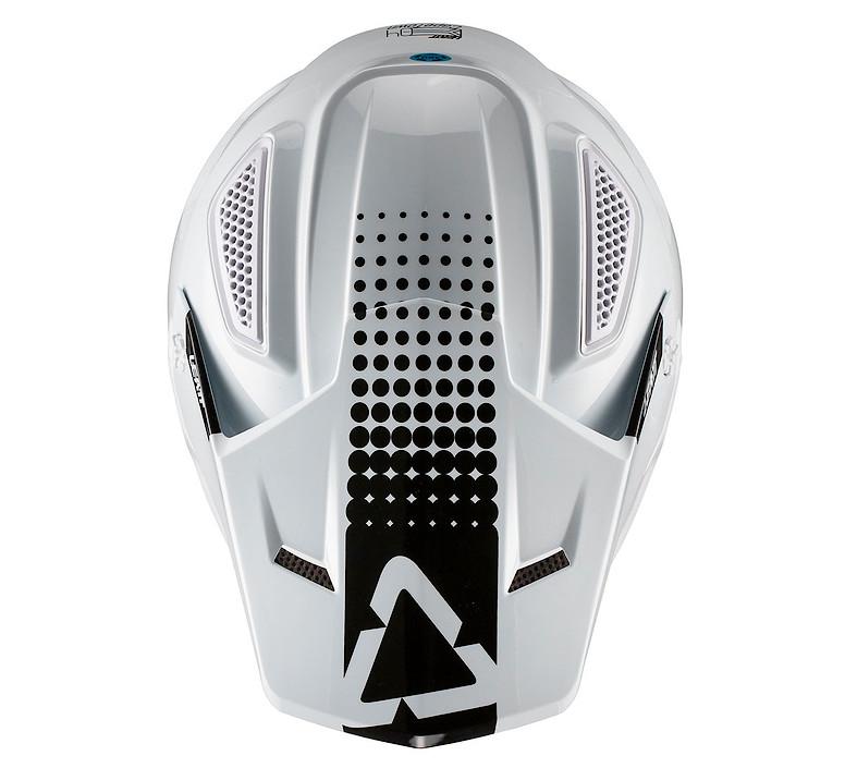 gpx_helmet_45__0000_Leatt_Helmet_GPX4.5_V20.2_top_1020001130