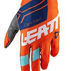 Leatt Glove GPX 1.5 Junior