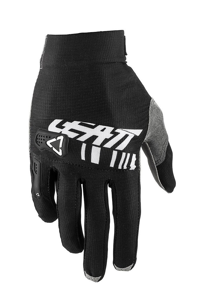 gpx_gloves_35_0000_Leatt_JR_Glove_GPX3.5_Lite_Blk_front_6020002040