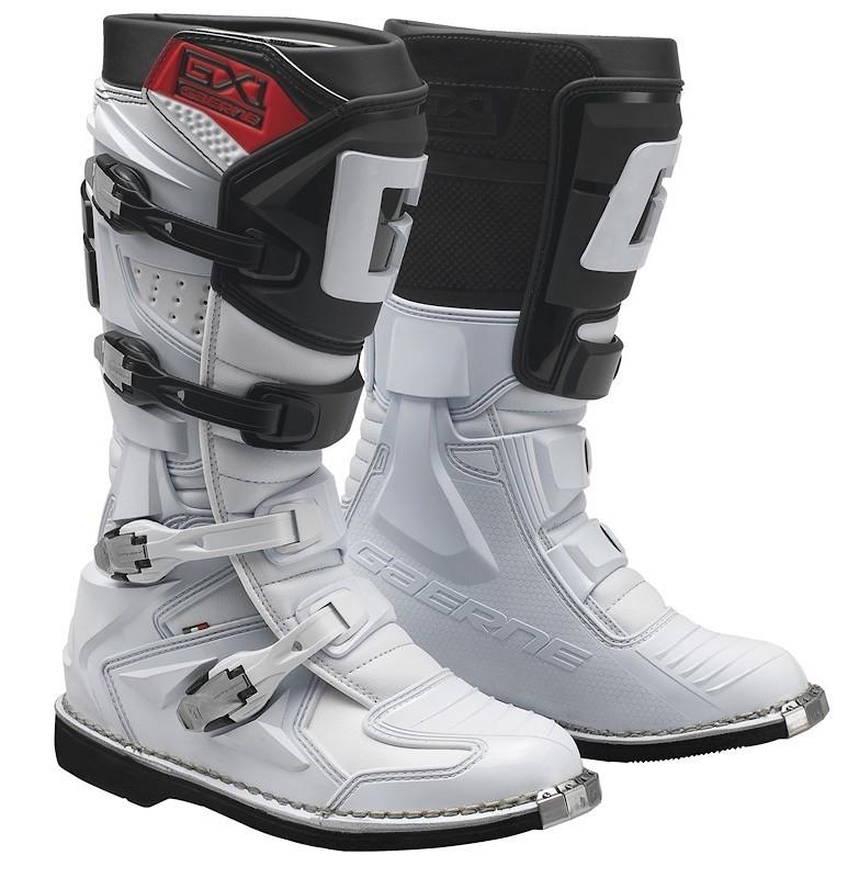 gx1-white-mod