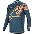 Alpinestars Racer Braap Jersey & Pant Combos