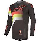 Alpinestars Techstar Venom Jersey & Pant Combo