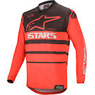 Alpinestars Racer Supermatic Jersey & Pant Combo