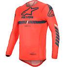 Alpinestars Supertech Jersey & Pant Combo